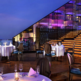 rooftop-dining-bangkok-the-hangover