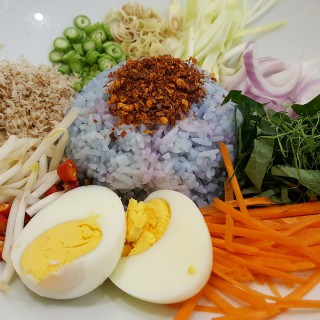 thai-southern-food-1451577_960_720